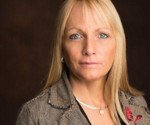 Julie Strong - Life Coaches International
